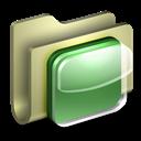 Folder, , Ios icon