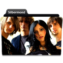 Silbermond icon