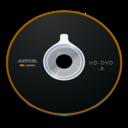 hd,dvd,disc icon