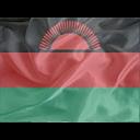 Regular Malawi icon