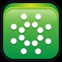 sn, ning, social network, social icon