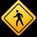 sign, public icon