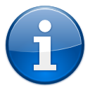 document, file, property, about, paper, info, information icon