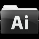 adobeillustrator,folder icon