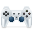 gaming,pad,game icon