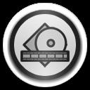 progs powerdvd icon