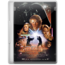 Star Wars Episode III Revenge of the Sith icon
