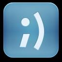 Tuenti Mobile icon