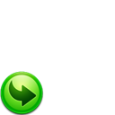 , Overlay, Shortcut icon