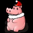 hipopotamo icon
