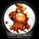 Neo Steam 3 icon