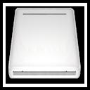 internal, device icon