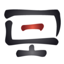 screen,zoomout icon