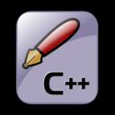 c,c icon