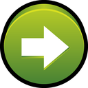 play, arrow, audio, right, next, previous icon