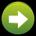 play, arrow, audio, right, next, previous icon