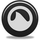 Graveshark icon