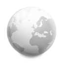 earth, disconnect, world, planet, globe icon