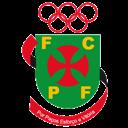 Pacos de Ferreira icon