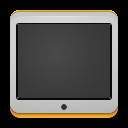 pantalla icon