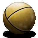 corporate,art,ball icon