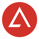 Adobe, Update icon
