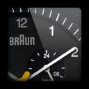 Clock 2 icon
