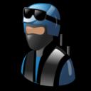 Counterstrike 3 icon