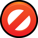 aware, shield, ad, antispyware icon