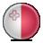 malta, flag icon
