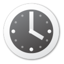 alarm, time, clock, alarm clock, history icon
