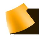 tangerine2 icon