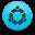 Unbuntu icon