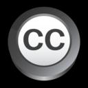 creative,commons icon