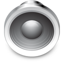Sound, Speaker icon