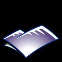 Folder Basic icon