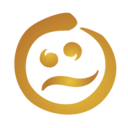 smiley,confused icon