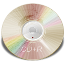 save, disk, rom, disc, cd icon