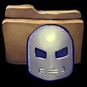 Classic Helmets icon