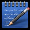 Notes 2 icon