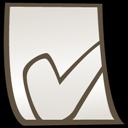 setting, preference, config, configure, option, configuration icon