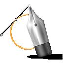 design, art, draw, vectors icon