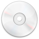 save, disk, cd, disc icon