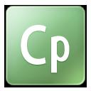 Adobe Captivate 3 icon