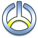 turn, off icon