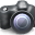tutorial, camera icon