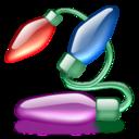 xtal 07 icon