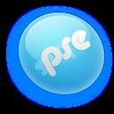 Cs, Elements, Photoshop icon