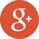 brown google plus logo, google+, google plus logo, red google plus logo, google plus, plus, google icon