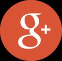 brown google plus logo, google+, google plus logo, red google plus logo, google plus, plus, google icon
